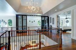 элитная недвижимость в Майами