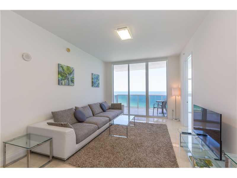 квартиры в Майами цены - Trump Royale Sunny Isles Beach