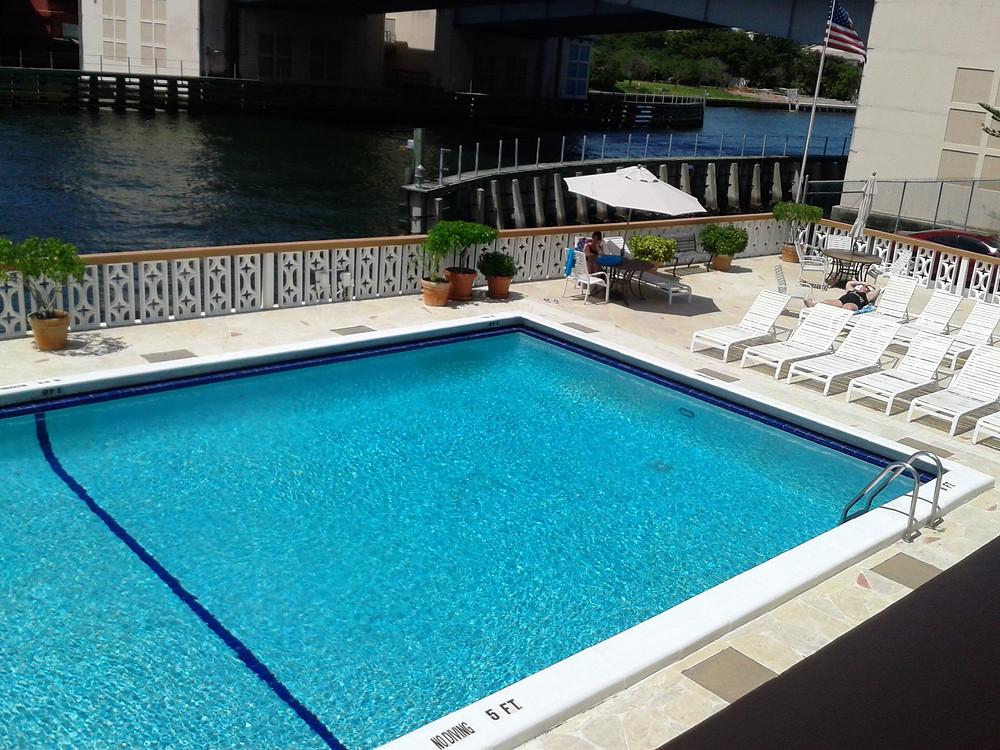 Аренда квартиры в Майами отзывы