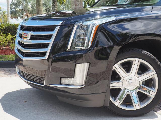 Прокат авто в Майами - Флоридакидс