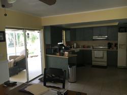 мой дом в Майами