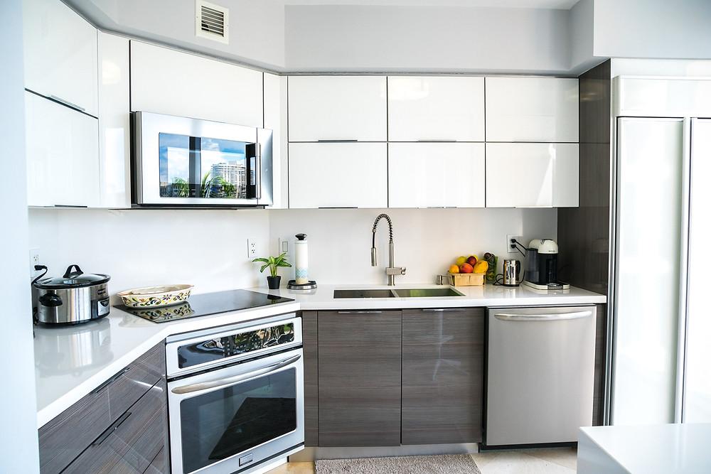 Недвижимость Майами цены 2019