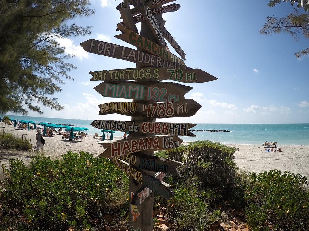 Ки-Уэст | Key West