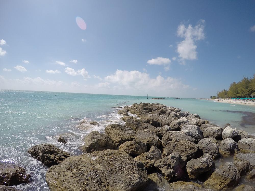 Остров Ки-Уэст | Key West
