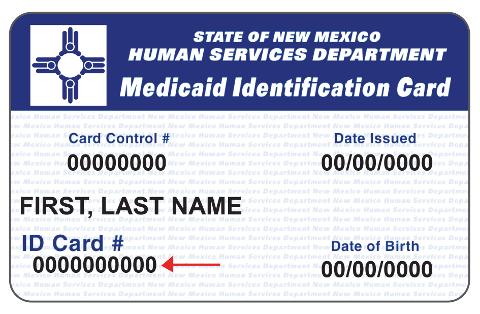 Медицинская страховка в США Medicaid