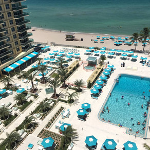 Цены на аренду квартир в Майами весна-лето 2017