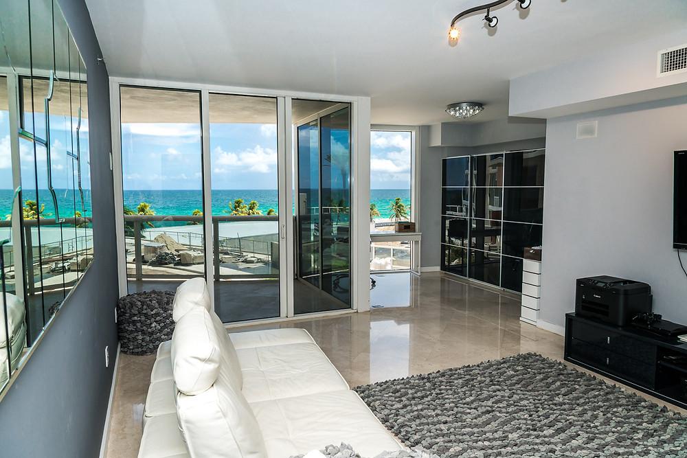 Инвестиции в недвижимость Майами