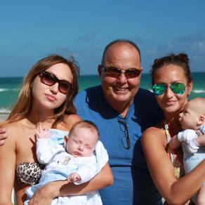 Роды в Майами - роды в США отзывы и цены