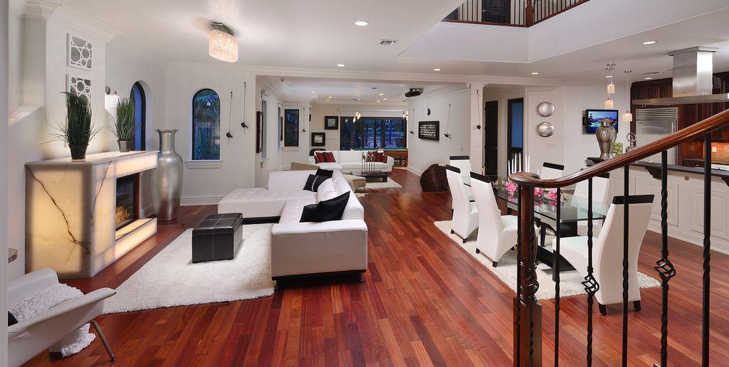 стоимость квартиры в Майами
