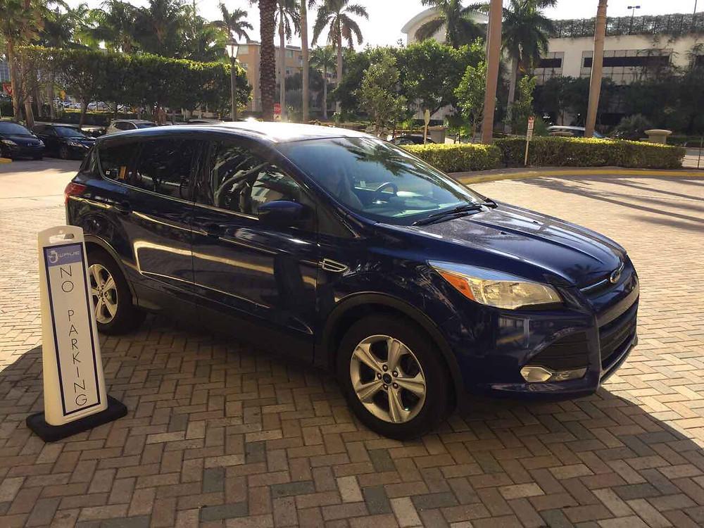 Аренда авто в Майами - Флоридакидс