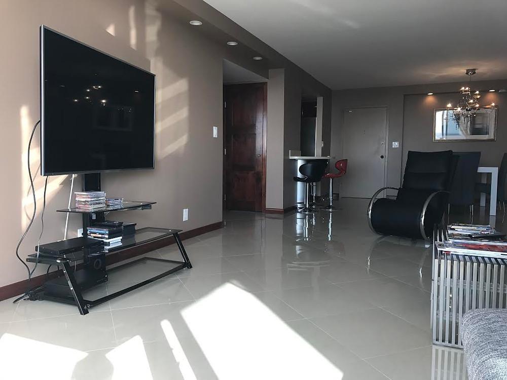 Недвижимость в Майами - управление и помощь