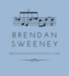 Brendan sweeney.png