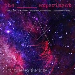 the___experiment.jpg