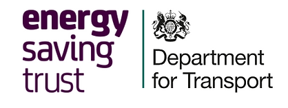 Energy Saving Trust and DfT.png