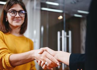 La relation Talent, aussi importante que la relation Client ?