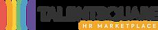 Logo-marketplace.png