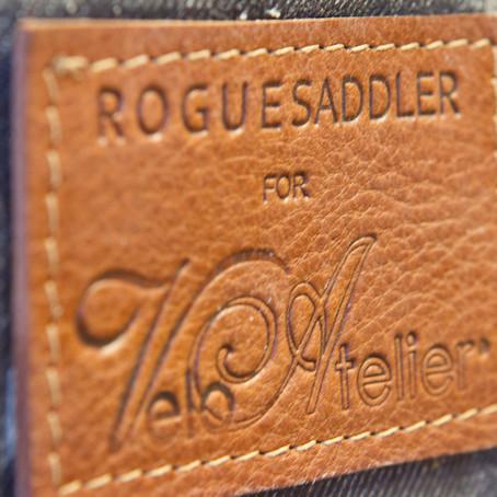 Rogue Saddler
