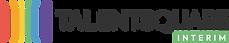 Logo-interim.png