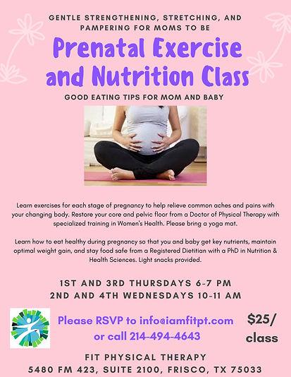 Prenatal Class Flyer.jpg
