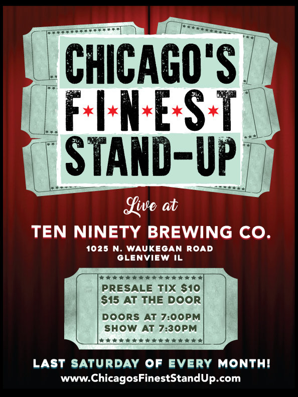 CHICAGOS FINEST STAND UP POSTER.jpg