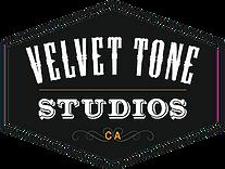 Velvet Tone Studios, Sacramento recording studios