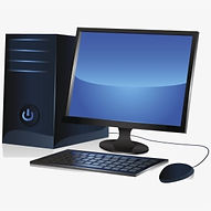 11-117077_computers-clipart-desktop-comp