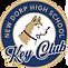 ND_keyclub_logo.png