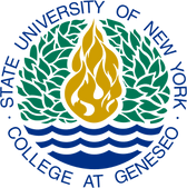 SUNY_Geneseo_seal.svg.png