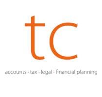 TC Accounting Inc.