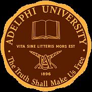 Adelphi_University_Seal.svg.png