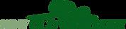 SUNY_Old_Westbury_logo.svg.png