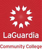 400px-LaGuardia_Community_College_logo.svg.png