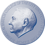CUNY_Baruch_College_Seal.png