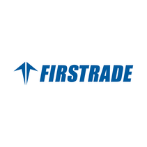 Firstrade Securities Inc.