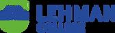 440px-Lehman_College_logo.svg.png