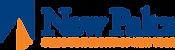 SUNY_New_Paltz_logo.svg.png