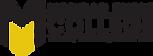 MEC01_CUNY_Logo.png