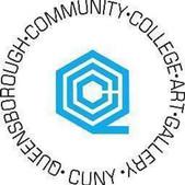 Queensborough Community College Art Gallery