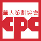 Chinese-American Planning Council