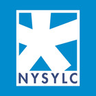 New York State Youth Leadership Council