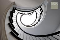 Barlis Wedlick Architect LLC