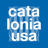 The Delegation of Catalonia to the U.S.