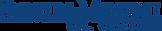 440px-Franklin_&_Marshall_College_Logo_Horizontal.svg.png