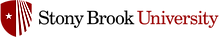 Stony_Brook_U_logo_horizontal.svg.png