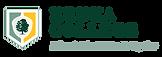 440px-Keuka_College_Logo-New.png