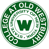 SUNY_Old_Westbury_seal.svg.png