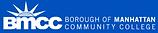 220px-Bmcc-logo.png
