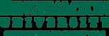 360px-Binghamton_University_logo.svg.png