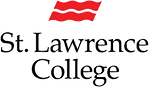 St_Laurence_College_logo.png