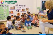 Kon Wah Day School